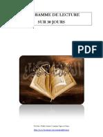 programme-de-lecture-quran.pdf