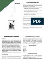 sanidad interior y liberacion guillermo maldonado pdf para descargar