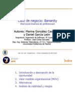 casodenegocio-120526051555-phpapp02
