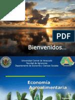 Economía Agroal. Objetivo 2 www
