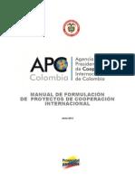 126_at_Manual de Proyectos Version-Final-010812