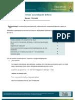 autoevaluacion_foros
