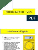 apresentaoprominpmedidaspotncia-100121162608-phpapp01
