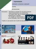 ppt publicidad