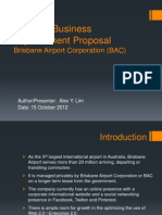 Business Improvement Proposal_FIN