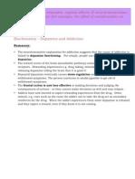 effectneurotransmitters