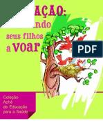Colecao Ache Educacao1