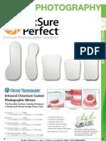 15.PHOTOGRAPHY_Ortho Technology Dealer Product Catalog 2012