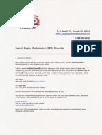 SEO Tips, Free SEO Guide, Search Engine Optimization, Google SEO Tips, SEO Whitepaper