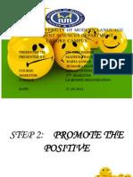 Positive Attitude (1)
