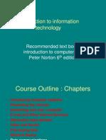 Chapter 02 CLASS 2