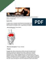 Triplique os resultados do seu treino de peito com a série
