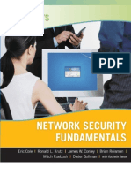 Edition networks business 9th and data pdf security