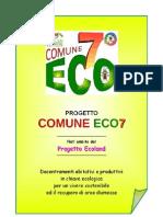 Comune Eco7