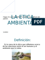 grupo3-eticayambiente-121023224455-phpapp02