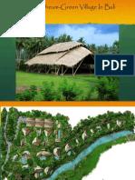 Green Village Bali-1