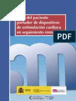 File GuiaPaciente Estimulacion Cardiaca 37775
