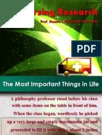 Nursing Research (2)