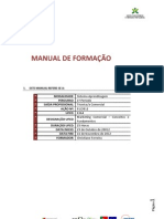 Manual Marketing Comercial - Conceitos e Fundamentos