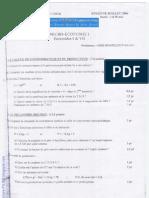 S1_exam_microéconomie_www.cours-FSJES.blogspot.com