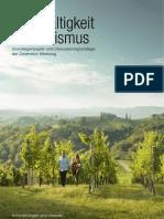 Nachhaltigkeit_Positionspapier