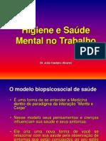 Med Comp Bahia Slides1a