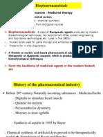 Biofarmaceutice