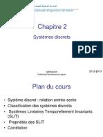 presentation2_TNS