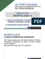 marcelobernardo-linguaportuguesaparaconcursos-modulo09-001