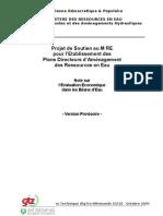 Methodologie Evaluation Economique 121205 (1)