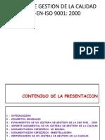 Practica 1 Rosa Bonilla Gonzales