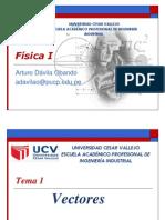 S1-Magnitudes Fsicas y Vectores (1)