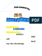 10801705_Term Paper-1