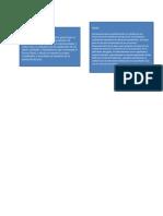 Plan Estrategico Sectorial Multianual