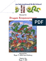 DD Dragon Empowerment Roger T Hill 1