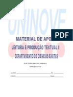 Apostila - LPT 2012 1 - Chafiha (1)