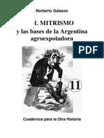 El Mitrismo%2Epdf