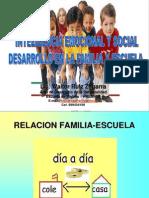HHSE EN EL AULA