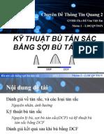 chuyendettq2_nhom1_l10cqvt01n