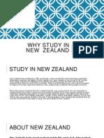 Why Study in NewZealand (Admissionsmantra.com)