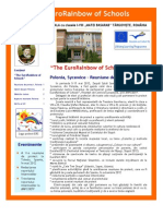 Buletin Informativ Iunie 2012