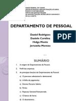 departamento-pessoal-slides.pdf