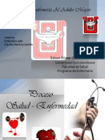 cuidadodeenfermeraaladultomayor-120321214627-phpapp01