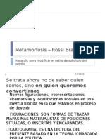Metamorfosis_Braidotti