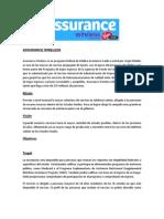 Assurance Wireless (1)