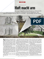 Spiegel 2012.47 - Stadtluft Macht Arm