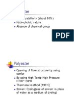 Polyester2 Compatibility Mode