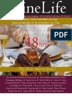 Plaza Cellars 48hrs Wine Sale Catalog