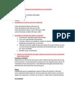 94630770-EXAMEN-PAVIMENTOS