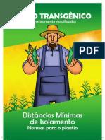 cartilha_distancias_milho